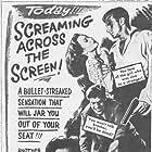 Escape in the Desert (1945)