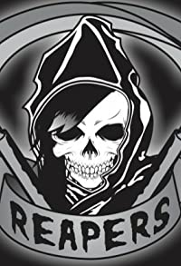 Primary photo for The Reapers