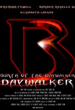 Birth of the Daywalker