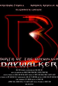 Primary photo for Birth of the Daywalker