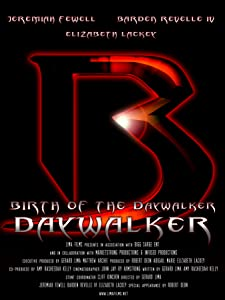 Birth of the Daywalker full movie download in hindi hd