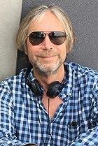 Patrick R. Norris