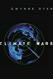 Earth: The Climate Wars Poster