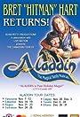 Aladdin: The Magical Family Musical