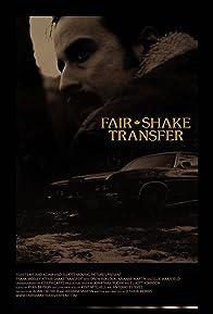 Primary photo for Fair Shake Transfer