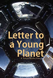 Letter to a Young Planet