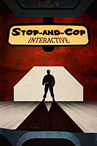Stop-and-Cop song free download
