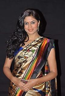 Kavita Kaushik Picture
