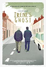 Irene's Ghost