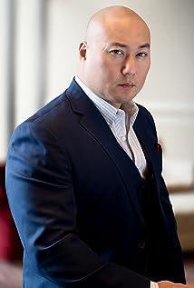 Leo Chiang