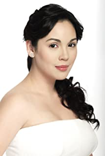 Claudine Barretto Picture