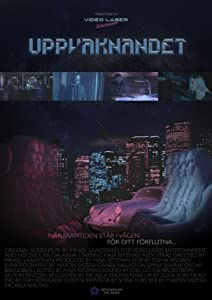 Best movies sites free watch Uppvaknandet [1080p]