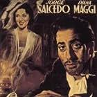 Mi noche triste (1952)