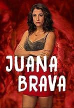 Juana Brava