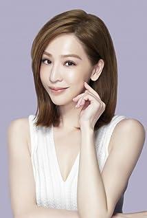 Cyndi Wang Picture