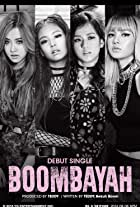 Blackpink: Boombayah