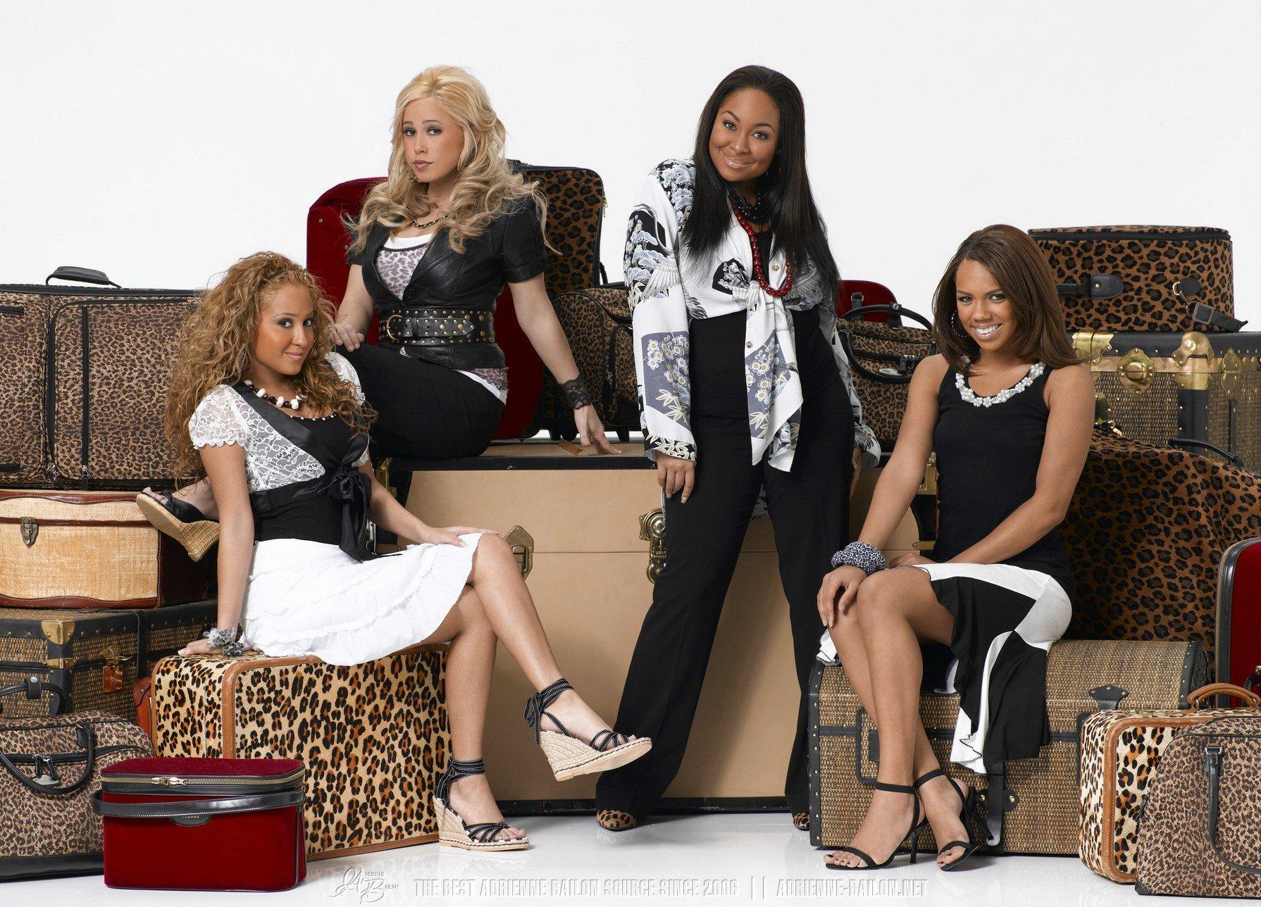 watch cheetah girls 2 online free viooz