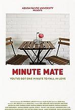 Minute Mate