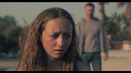 Lost Fare - A scene from the movie