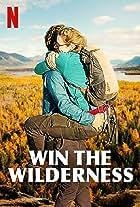 Win the Wilderness: Alaska