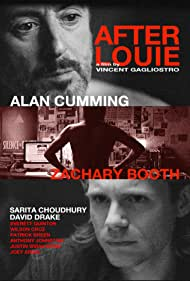 After Louie (2017)