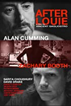 After Louie (2017) Poster