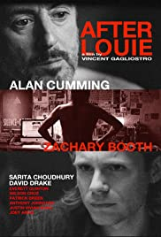 Assistir After Louie