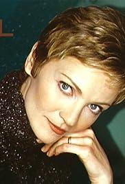 Joan Allen/Jewel Poster