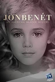 JonBenet: An American Murder Mystery (2016)