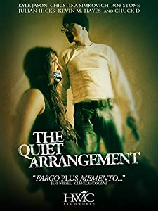 The Quiet Arrangement full movie in hindi free download hd 1080p