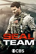 SEAL Team (2017-)