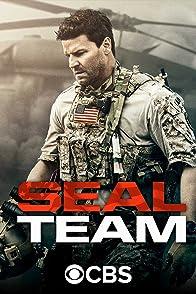 SEAL Teamสุดยอดหน่วยซีล