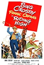 Primary image for Riding High