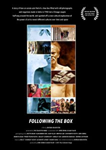 Movies sites for mobile download Following the Box [DVDRip]