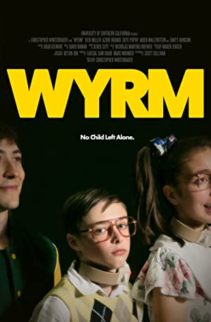 Wyrm 2017 15