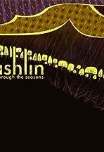 Mashlin: The Shore