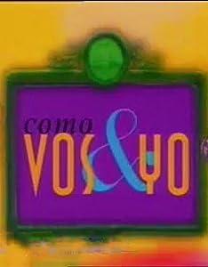 Watch hot online movies Como vos & yo: Episode #1.221  [HDRip] [mts] [Mp4]