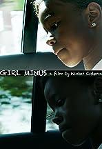 Girl Minus