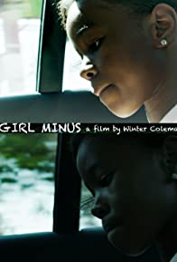 Primary photo for Girl Minus
