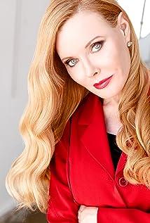 Rebecca Holden Picture