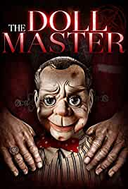 Watch Movie The Doll Master (2017)