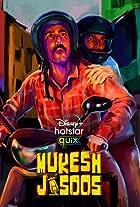 Mukesh Jasoos
