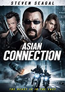 The Asian Connection full movie download 1080p hd