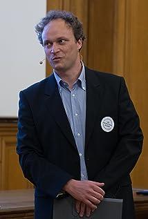 Pierre Marcel Picture