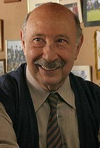 Primary photo for Francisco Merino