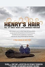 Henry's Hair
