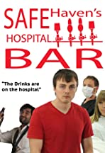 Safe Haven's Hospital Bar