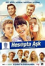 Hesapta Ask