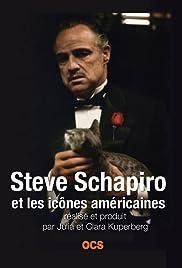 Steve Schapiro et les icônes américaines Poster
