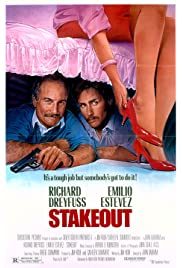 Download Stakeout (1987) Movie